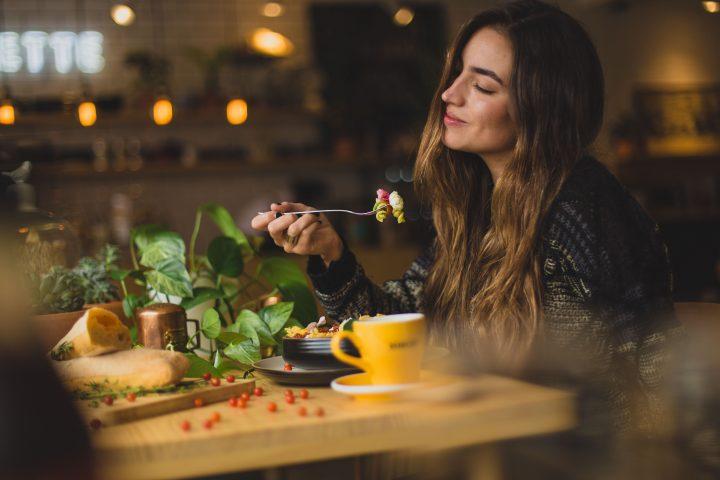 luxe restaurants in zwolle